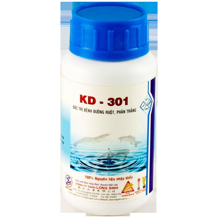 kd - 301