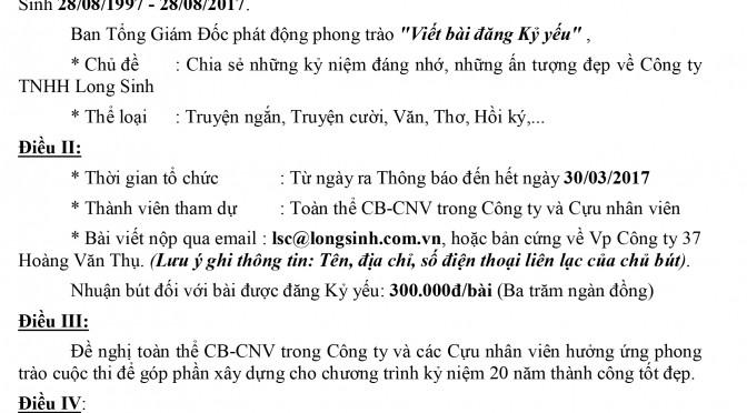 Microsoft Word - TBao Thi sáng tạo Slogan.doc