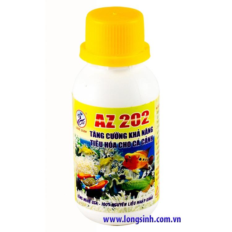 AZ202