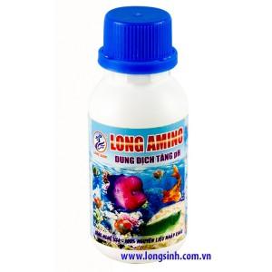 Long-amino2