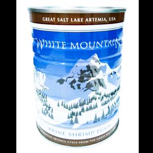 white mountain1