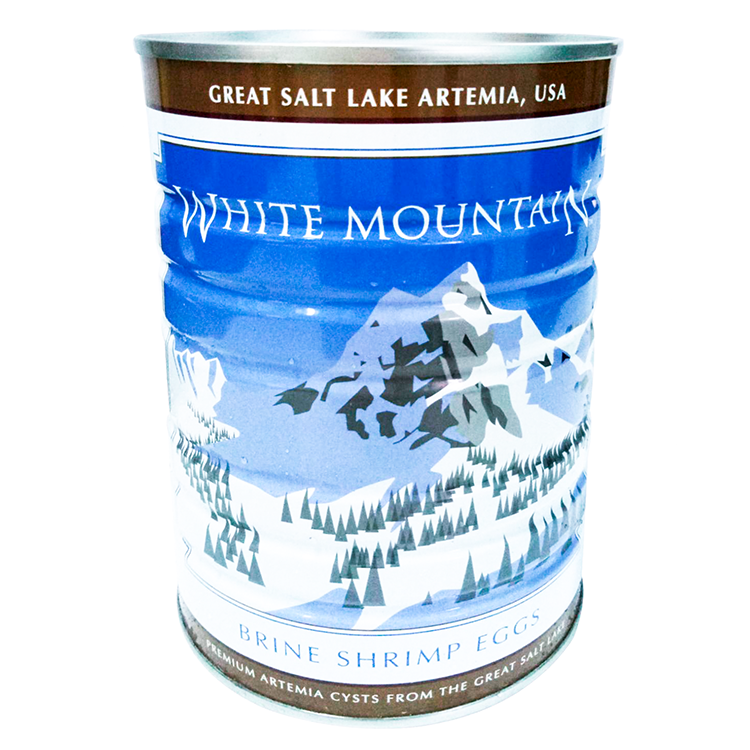 white mountain1