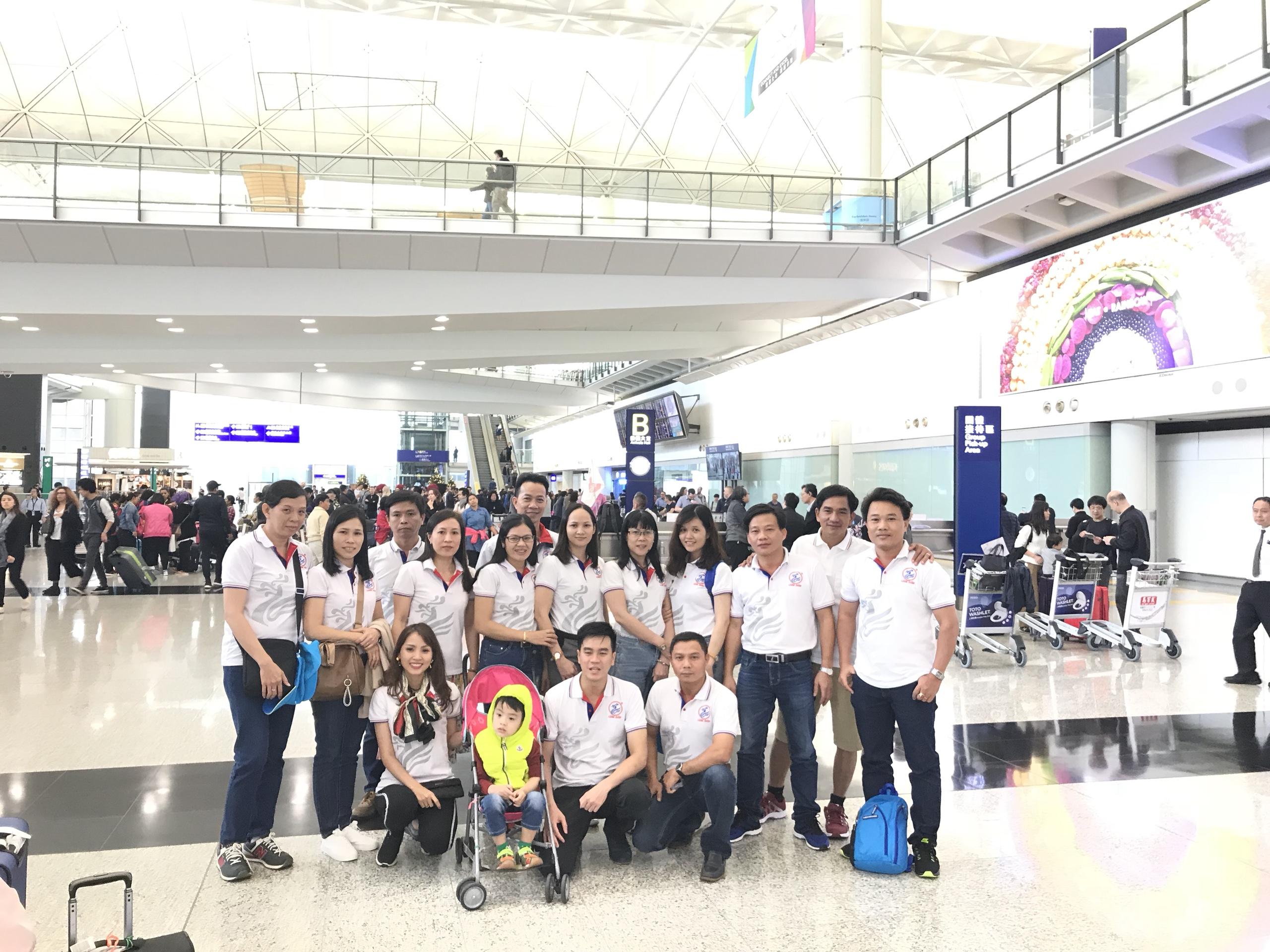 HK tour (11)