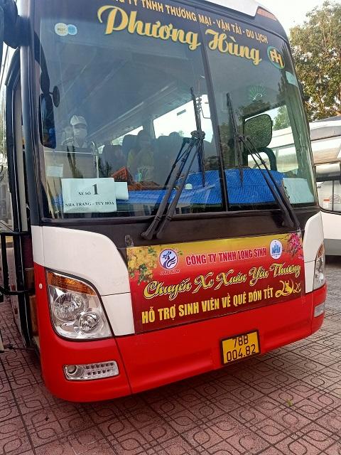 chuyến xe xuân yt2021 (4)